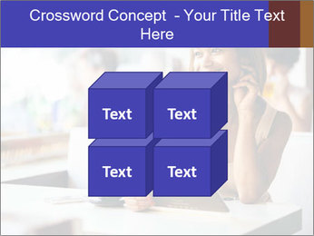 0000086797 PowerPoint Templates - Slide 39
