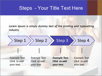 0000086797 PowerPoint Templates - Slide 4