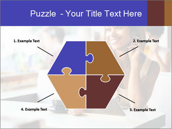 0000086797 PowerPoint Templates - Slide 40