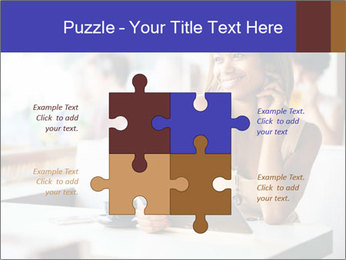 0000086797 PowerPoint Templates - Slide 43
