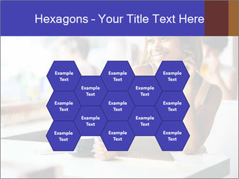 0000086797 PowerPoint Templates - Slide 44