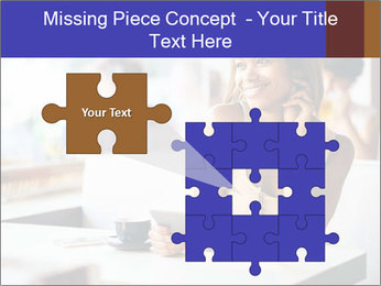0000086797 PowerPoint Templates - Slide 45