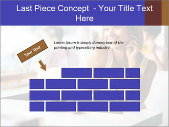 0000086797 PowerPoint Template - Slide 46