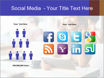 0000086797 PowerPoint Template - Slide 5