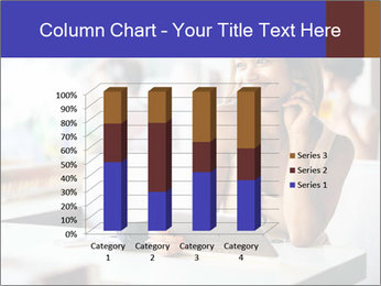 0000086797 PowerPoint Templates - Slide 50
