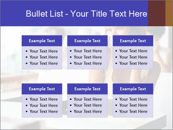0000086797 PowerPoint Templates - Slide 56