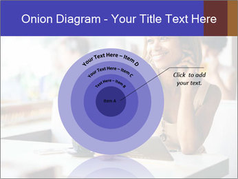 0000086797 PowerPoint Templates - Slide 61