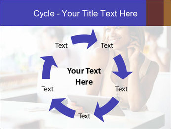 0000086797 PowerPoint Templates - Slide 62