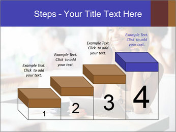 0000086797 PowerPoint Templates - Slide 64