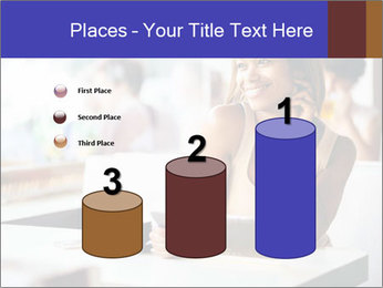 0000086797 PowerPoint Templates - Slide 65