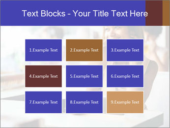 0000086797 PowerPoint Templates - Slide 68