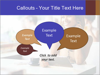 0000086797 PowerPoint Templates - Slide 73