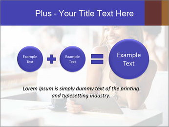 0000086797 PowerPoint Template - Slide 75
