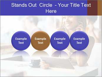 0000086797 PowerPoint Templates - Slide 76