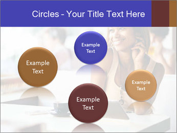 0000086797 PowerPoint Templates - Slide 77