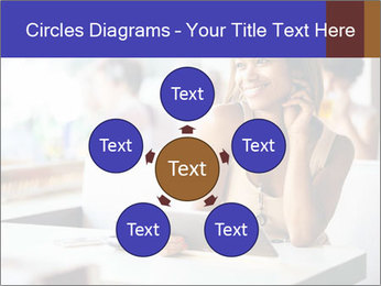 0000086797 PowerPoint Templates - Slide 78