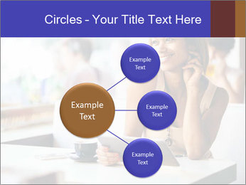 0000086797 PowerPoint Templates - Slide 79