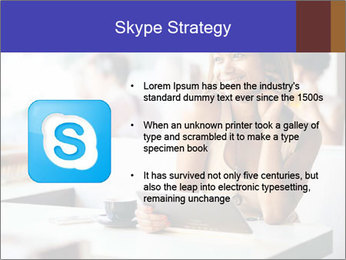 0000086797 PowerPoint Templates - Slide 8