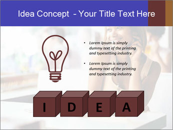 0000086797 PowerPoint Templates - Slide 80
