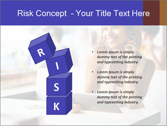0000086797 PowerPoint Templates - Slide 81