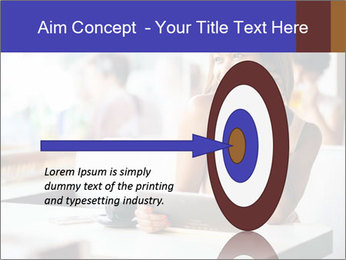 0000086797 PowerPoint Templates - Slide 83