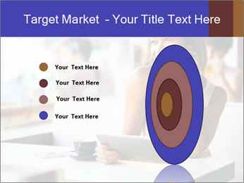 0000086797 PowerPoint Template - Slide 84