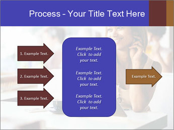 0000086797 PowerPoint Template - Slide 85