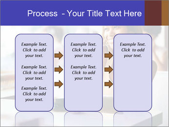 0000086797 PowerPoint Templates - Slide 86