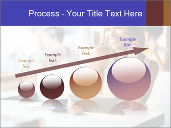 0000086797 PowerPoint Template - Slide 87