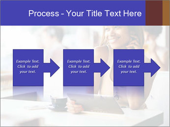 0000086797 PowerPoint Templates - Slide 88