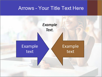 0000086797 PowerPoint Templates - Slide 90