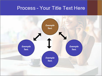 0000086797 PowerPoint Template - Slide 91