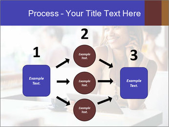 0000086797 PowerPoint Templates - Slide 92