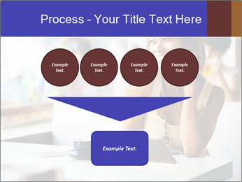 0000086797 PowerPoint Templates - Slide 93
