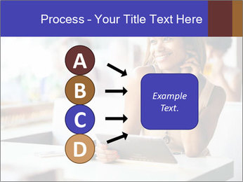 0000086797 PowerPoint Templates - Slide 94