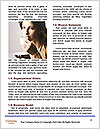 0000086797 Word Template - Page 4
