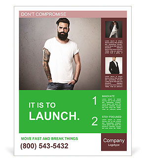 0000086798 Poster Templates