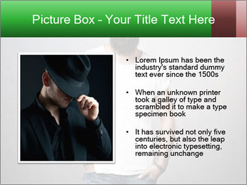 0000086798 PowerPoint Templates - Slide 13