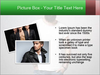 0000086798 PowerPoint Templates - Slide 20