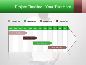 0000086798 PowerPoint Templates - Slide 25