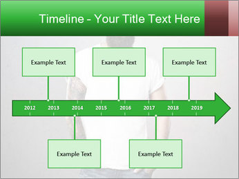 0000086798 PowerPoint Templates - Slide 28