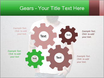 0000086798 PowerPoint Templates - Slide 47