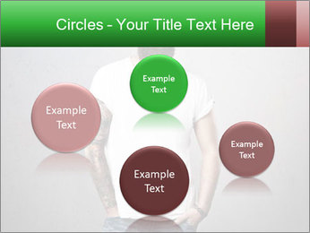 0000086798 PowerPoint Templates - Slide 77