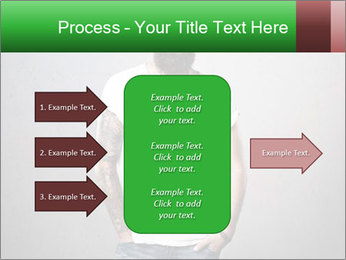 0000086798 PowerPoint Templates - Slide 85
