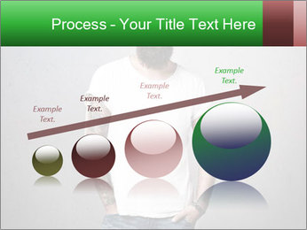 0000086798 PowerPoint Templates - Slide 87