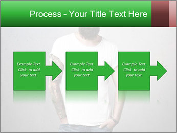 0000086798 PowerPoint Templates - Slide 88