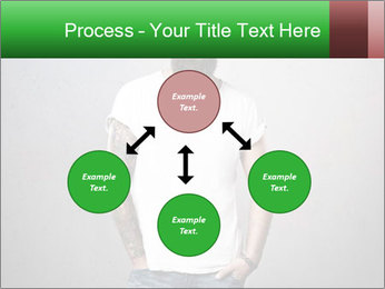 0000086798 PowerPoint Templates - Slide 91