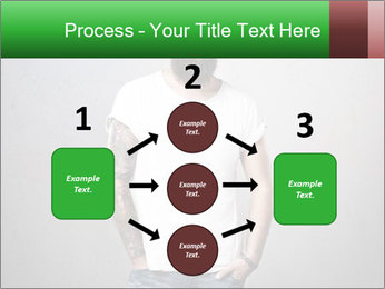0000086798 PowerPoint Templates - Slide 92