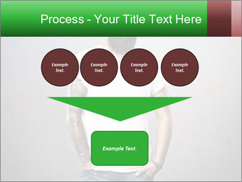 0000086798 PowerPoint Templates - Slide 93
