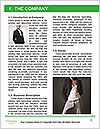 0000086798 Word Template - Page 3